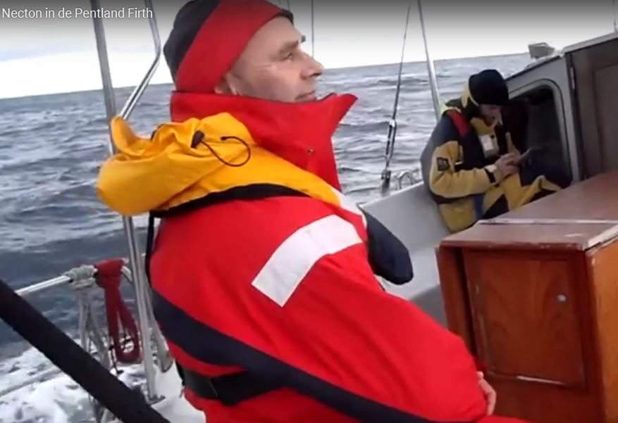 2015-10-22 21 12 51-Youtube  Necton in de Pentland Firth - annehesselinggmail.com - Gmail